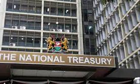 Kenya's 2018/2019 Budget: An Annual Punishment from A Colonial Secular Government on its Slaves