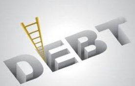 Debt Guarantee with Compensation‎