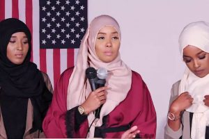 US Muslim Women Victory in Midterm Elections: A Victory for Secular Moderate Islam
