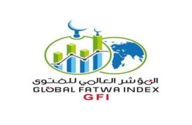 To where are you Heading, O you who Oversee the Global Fatwa Index?!!