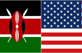 Bilateral Strategic Dialogue (BSD): A Colonial Plot to Rob Kenya and Fight Muslims and Islam Ideologically
